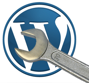 wordpress-hostrime
